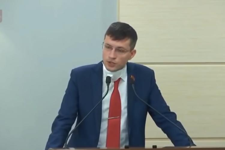 О чем говорят карантинные меры в Москве?