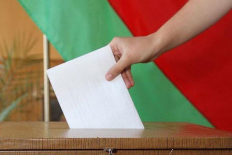 Нет попытке государственного переворота в братской Белоруссии