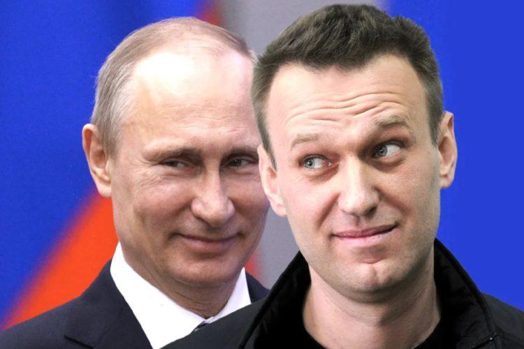 Анализ субботних событий в России