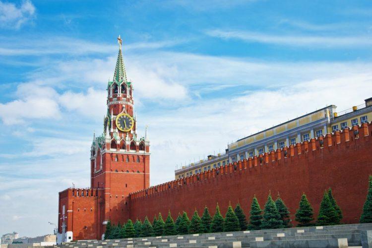 Кремль боится Навального меньше, чем левого поворота