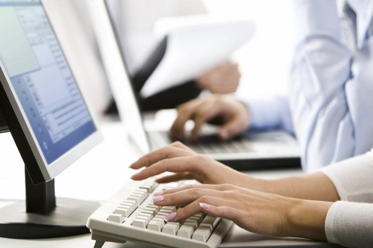«Цифровое образование – цифровая деградация детей»