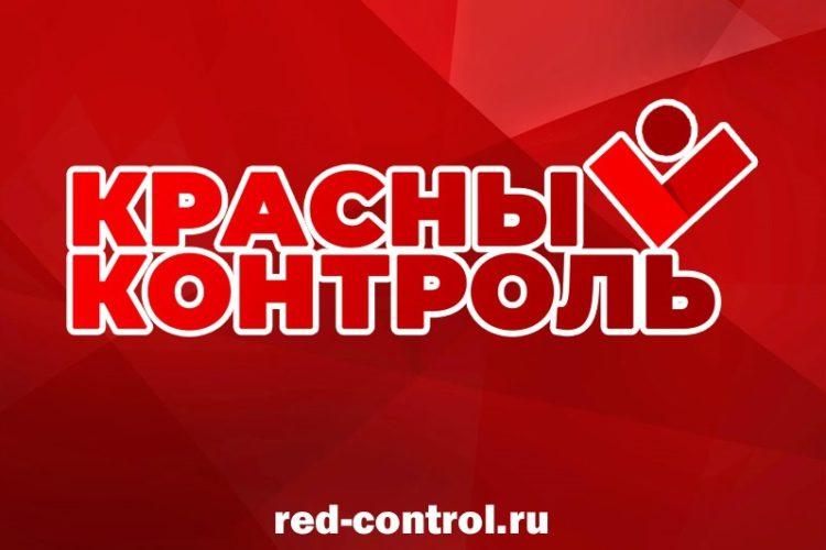 Запущен проект КПРФ по подбору и обучению наблюдателей на выборы — «Красный контроль»