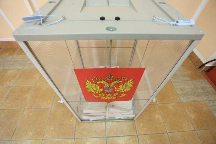 Требуем аннулировать голосование на участках, где курсантам выдавали лишние бюллетени!